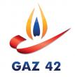 GAZ 42 : chauffagiste, contrat d'entretien chaudière, remplacement chaudière